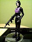 Female Cobra #2-pic_4.jpg
