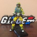 Capt. Grid Iron-capt-grid-iron-thumb.jpg