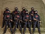 """first post 12"""" Cobra Troopers-ctrooper1.jpg"""