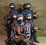 """first post 12"""" Cobra Troopers-ctrooper3.jpg"""