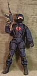 """first post 12"""" Cobra Troopers-ctrooper5.jpg"""