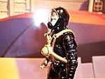 SNAKE_EYES1975's 25th STARVIPER!!!-9-13-08-011.jpg