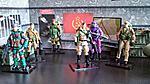 Custom Diorama #15:  Oktober Guard-ok7.jpg