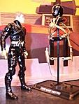 SNAKE_EYES1975's 25th STARVIPER!!!-9-13-08-017.jpg
