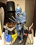 mandalorian samurai-img_3746.jpg