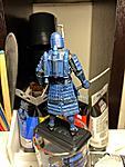 mandalorian samurai-img_3748.jpg