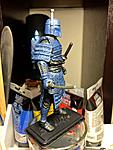 mandalorian samurai-img_3750.jpg