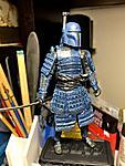 mandalorian samurai-img_3752.jpg