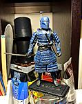 mandalorian samurai-img_3742.jpg