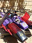 Custom 25th/50th Gyro Viper-gyro-viper-w-helmet.jpg