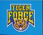 Create a con Joecon Tiger Force vs Cobra Jungle Force Project.  *Updated Daily*-tiger-small.jpg