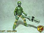 Capt. Grid Iron-capt-grid-ironp-01.jpg