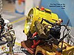 TS118's Operation: Whitehell-slide32.jpg