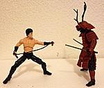 Simple Bruce Lee Custom-photo-3.jpg