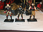 The Iron Dragons...the IG Elite!-irondragons001.jpg