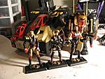 The Iron Dragons...the IG Elite!-irondragons002.jpg