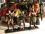 The Iron Dragons...the IG Elite!-irondragons003.jpg