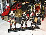 The Iron Dragons...the IG Elite!-irondragons004.jpg