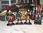 The Iron Dragons...the IG Elite!-irondragons005.jpg