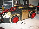 The Iron Dragons...the IG Elite!-idsledgehammer002.jpg