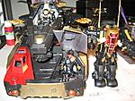 The Iron Dragons...the IG Elite!-idsledgehammer008.jpg