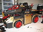 The Iron Dragons...the IG Elite!-idsledgehammer006.jpg