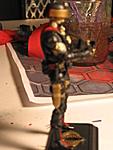 The Iron Dragons...the IG Elite!-idcole002.jpg
