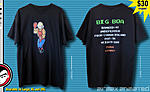 Airmax: Big Boa Punchout, custom t-shirts-bb_ad.jpg