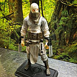 ninja jedi tracker-l01.jpg