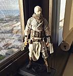 ninja jedi tracker-l04.jpg