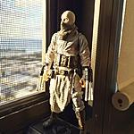 ninja jedi tracker-l05.jpg