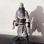 ninja jedi tracker-l06.jpg