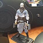 ninja jedi tracker-l09.jpg