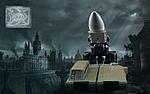 G.I. Joe Transformers Crossover Double Dealer-double-dealer-product-shot-2.jpg