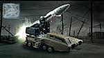 G.I. Joe Transformers Crossover Double Dealer-double-dealer-product-shot-5.jpg
