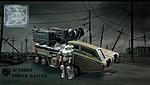 G.I. Joe Transformers Crossover Double Dealer-double-dealer-product-shot-6.jpg