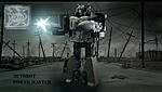 G.I. Joe Transformers Crossover Double Dealer-double-dealer-product-shot-8.jpg