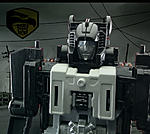G.I. Joe Transformers Crossover Double Dealer-double-dealer-product-shot-9.jpg