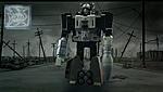 G.I. Joe Transformers Crossover Double Dealer-double-dealer-product-shot-10.jpg