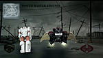 G.I. Joe Transformers Crossover Double Dealer-double-dealer-product-shot-11.jpg