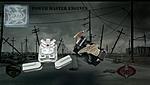 G.I. Joe Transformers Crossover Double Dealer-double-dealer-product-shot-12.jpg
