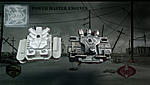 G.I. Joe Transformers Crossover Double Dealer-double-dealer-product-shot-13.jpg