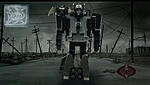 G.I. Joe Transformers Crossover Double Dealer-double-dealer-product-shot-14.jpg