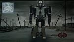 G.I. Joe Transformers Crossover Double Dealer-double-dealer-product-shot-15.jpg