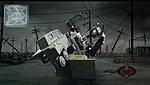 G.I. Joe Transformers Crossover Double Dealer-double-dealer-product-shot-16.jpg