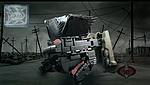 G.I. Joe Transformers Crossover Double Dealer-double-dealer-product-shot-17.jpg