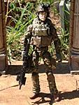 Grinch -- Task Force 47-grinch-13.jpg