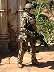 Grinch -- Task Force 47-grinch-12.jpg