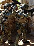 Grinch -- Task Force 47-mission-6.jpg