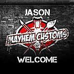 Jason Welcome Customs-10959495_638775102935981_665729239920711420_n.jpg